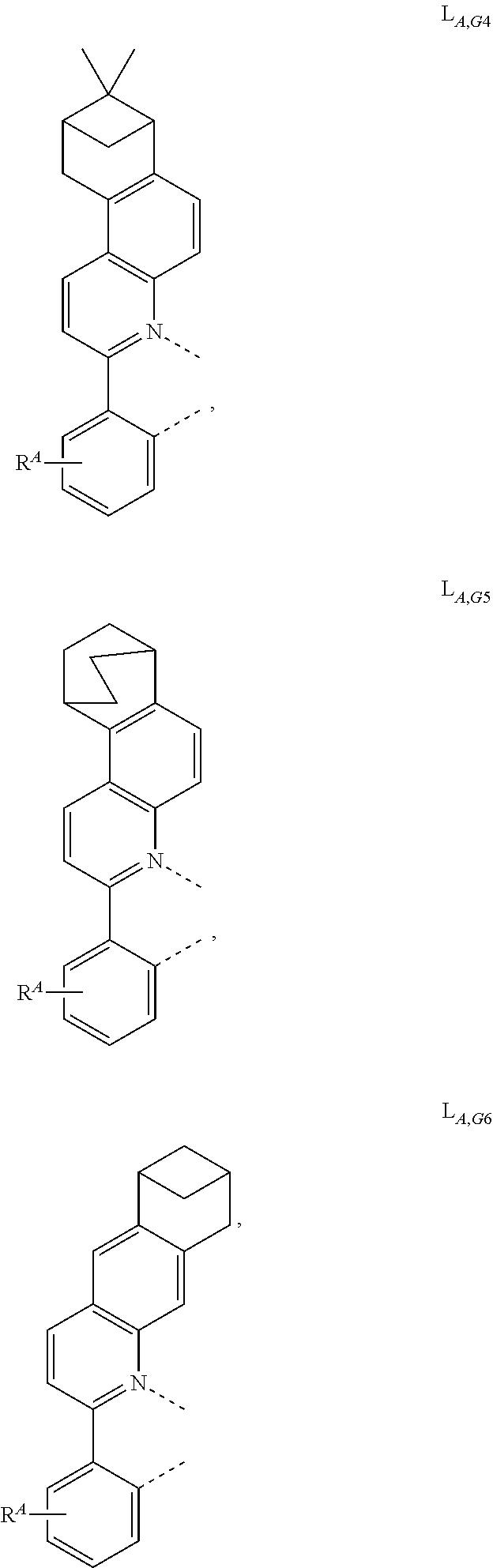 Figure US09691993-20170627-C00020