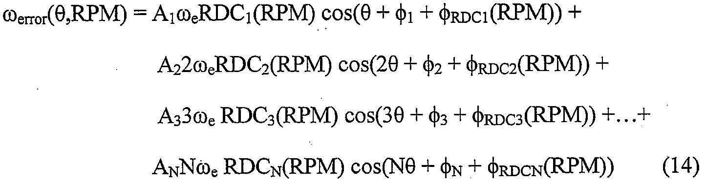 Figure 112015027395714-pct00014