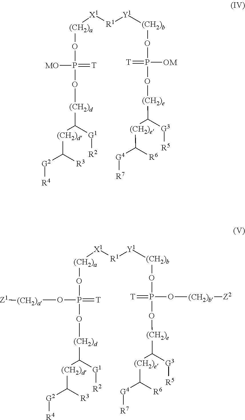Figure US07976852-20110712-C00002