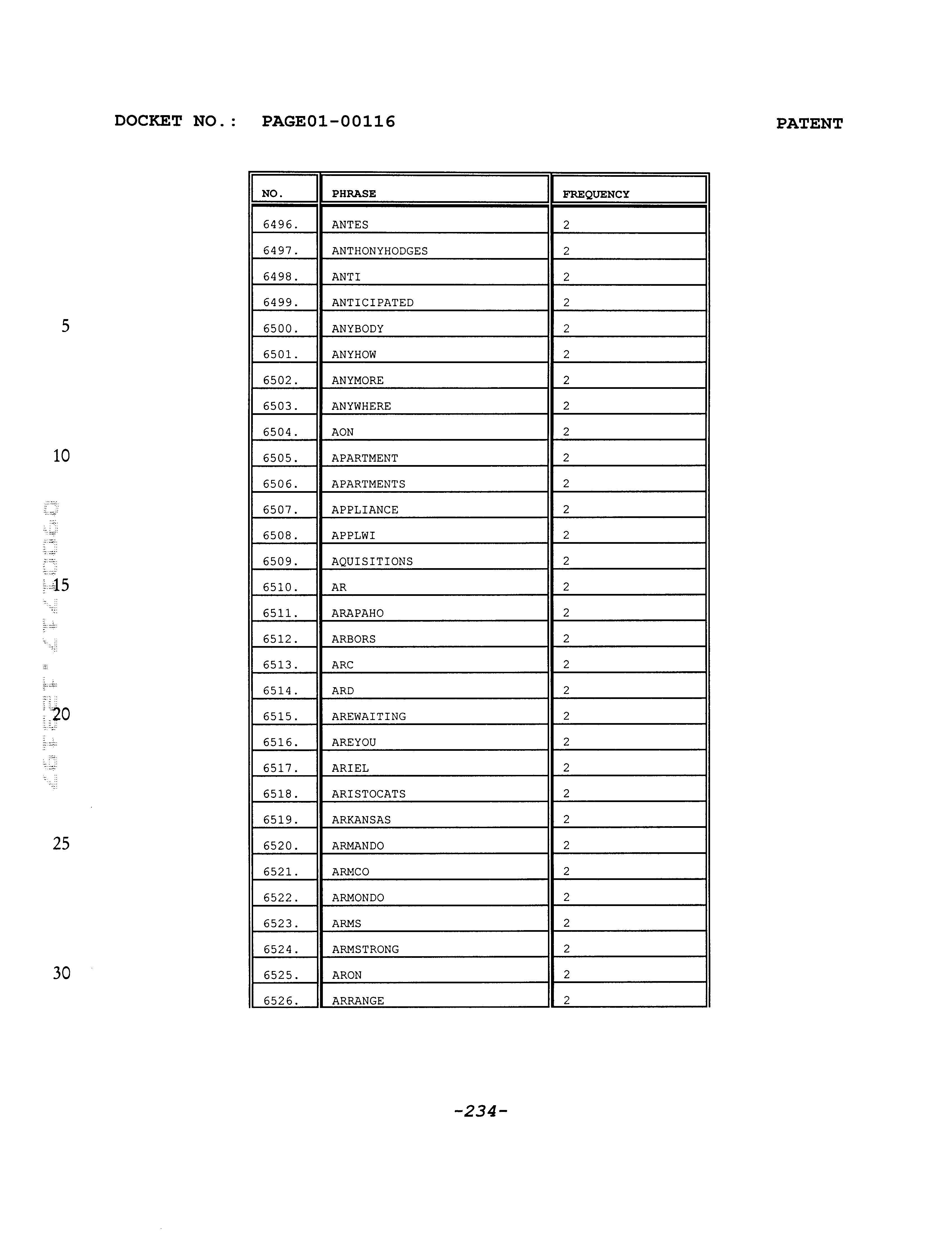 Figure US06198808-20010306-P00198