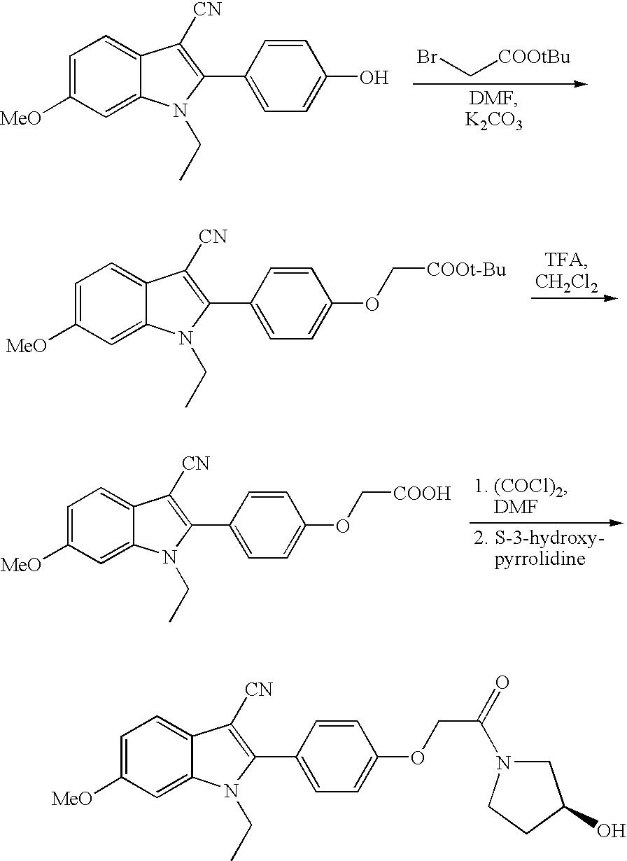 Figure US07781478-20100824-C00400