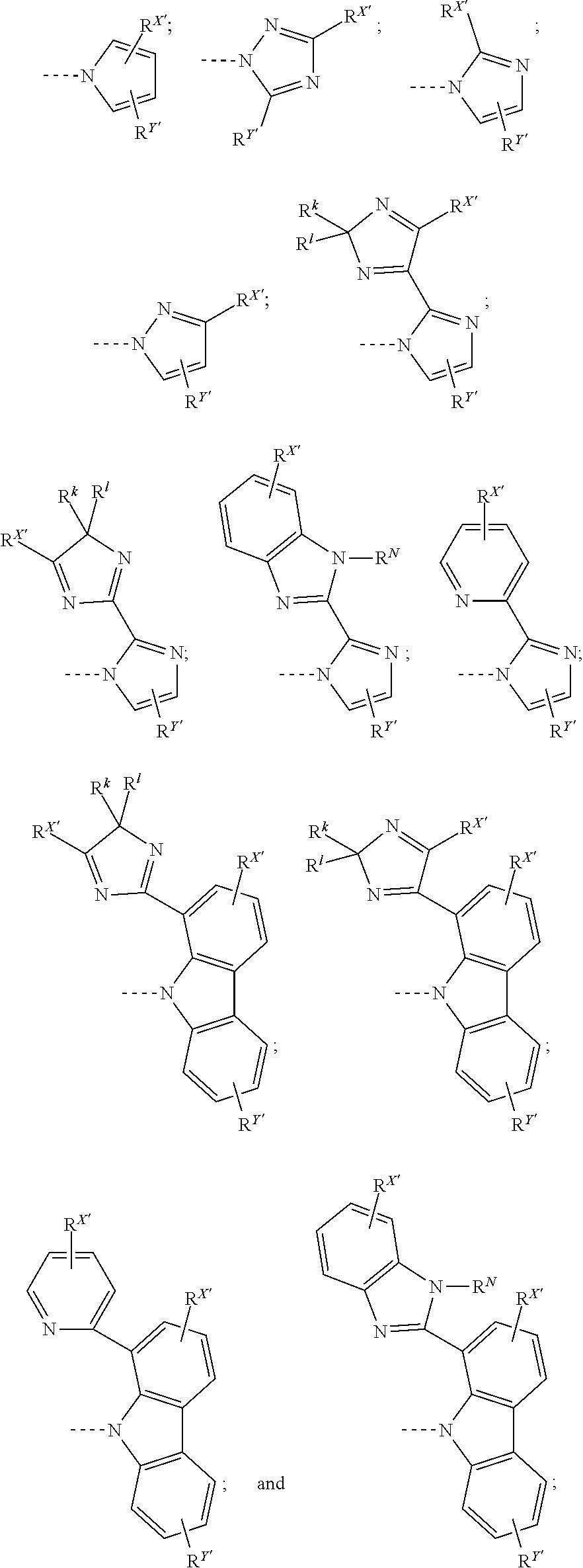 Figure US20190161504A1-20190530-C00011