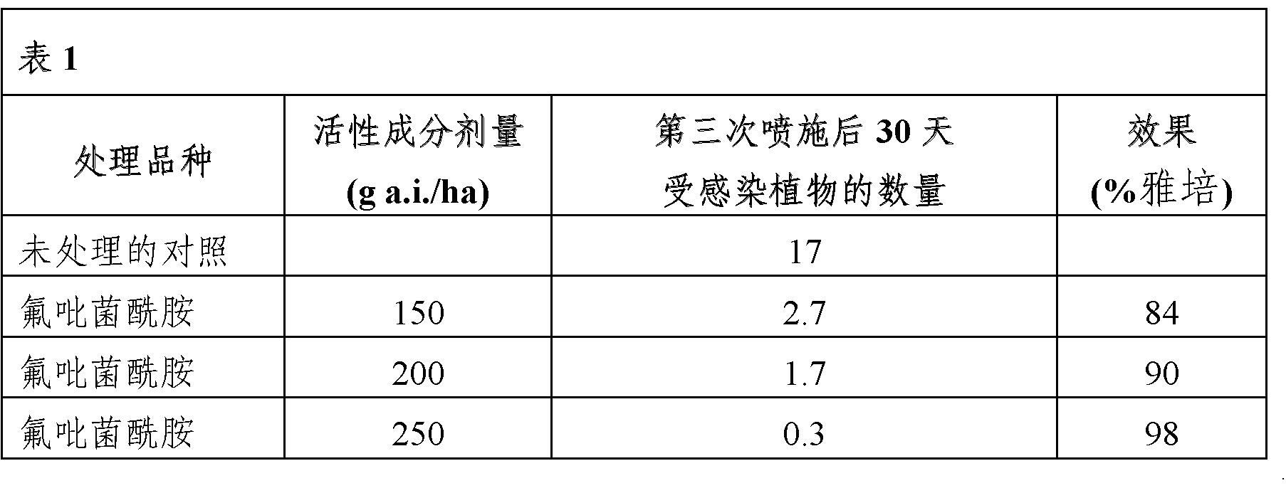 Figure CN102595889AD00151