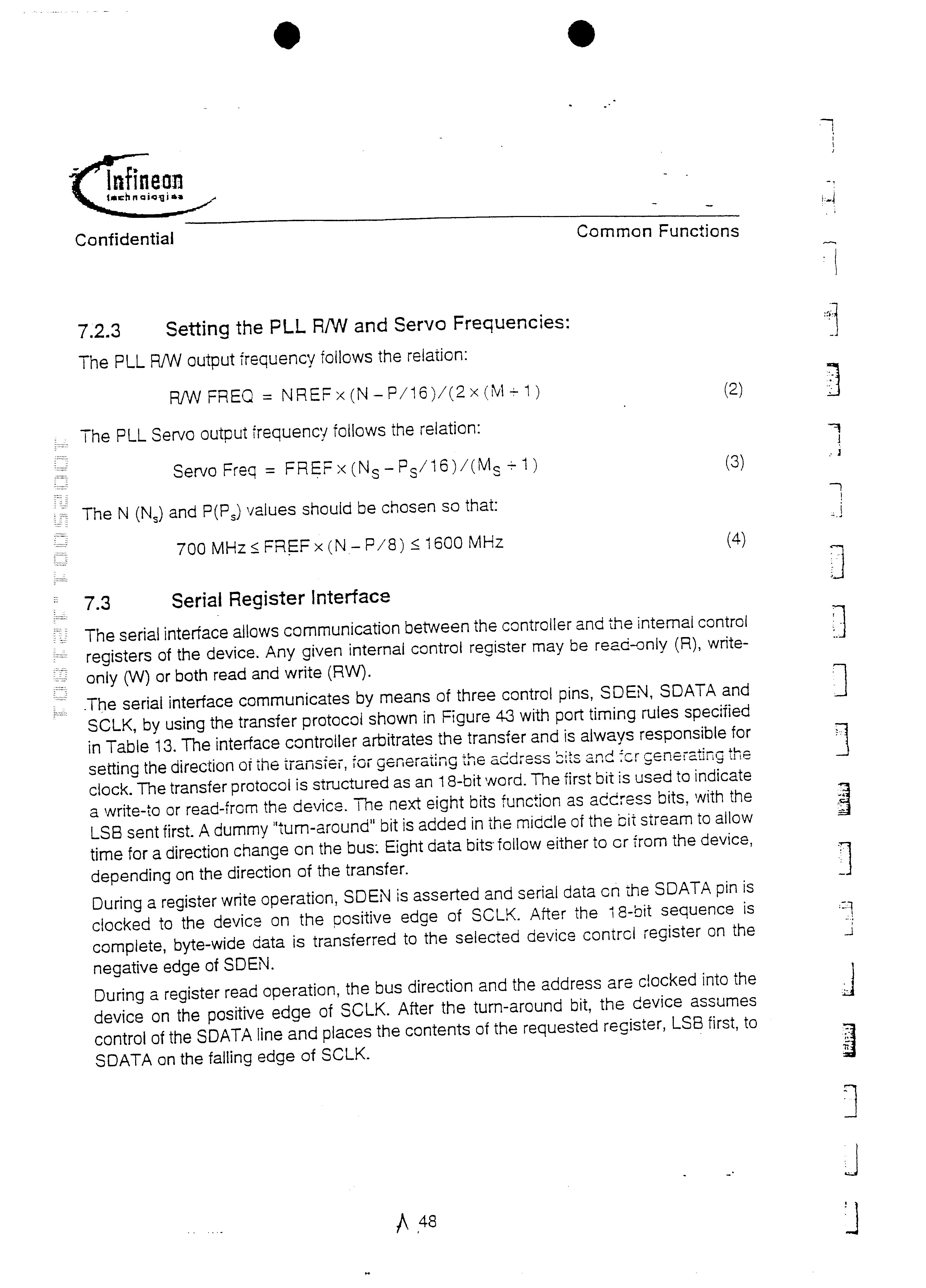 Figure US06594094-20030715-P00051