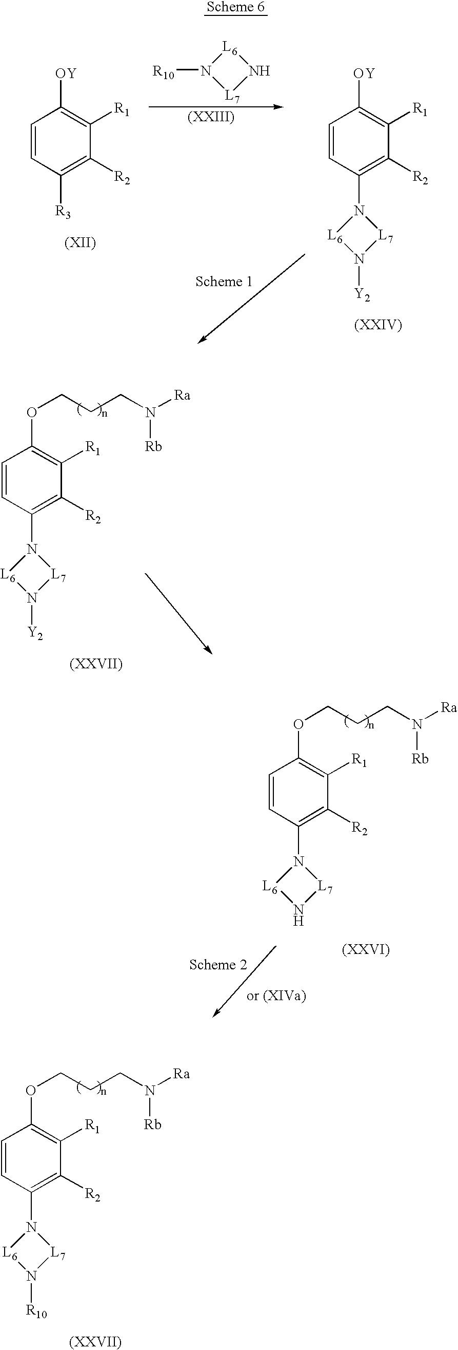 Figure US07186732-20070306-C00011