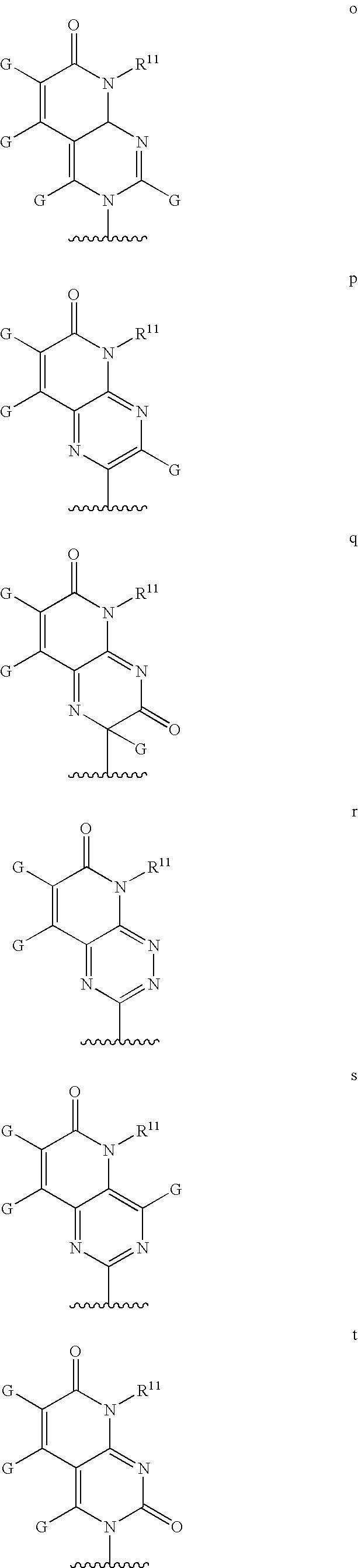Figure US08173621-20120508-C00029
