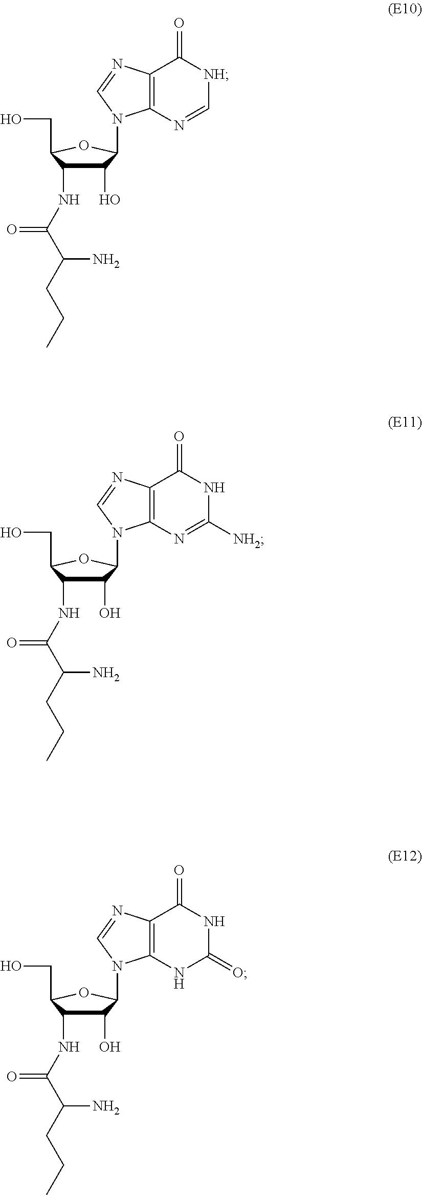 Figure US09566289-20170214-C00077