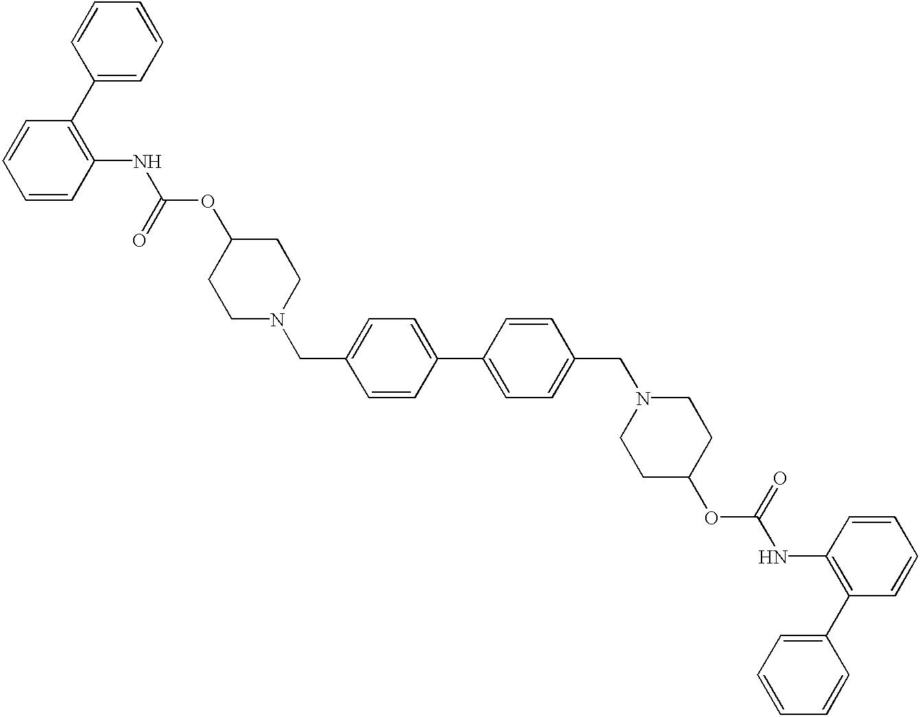 Figure US06693202-20040217-C00550