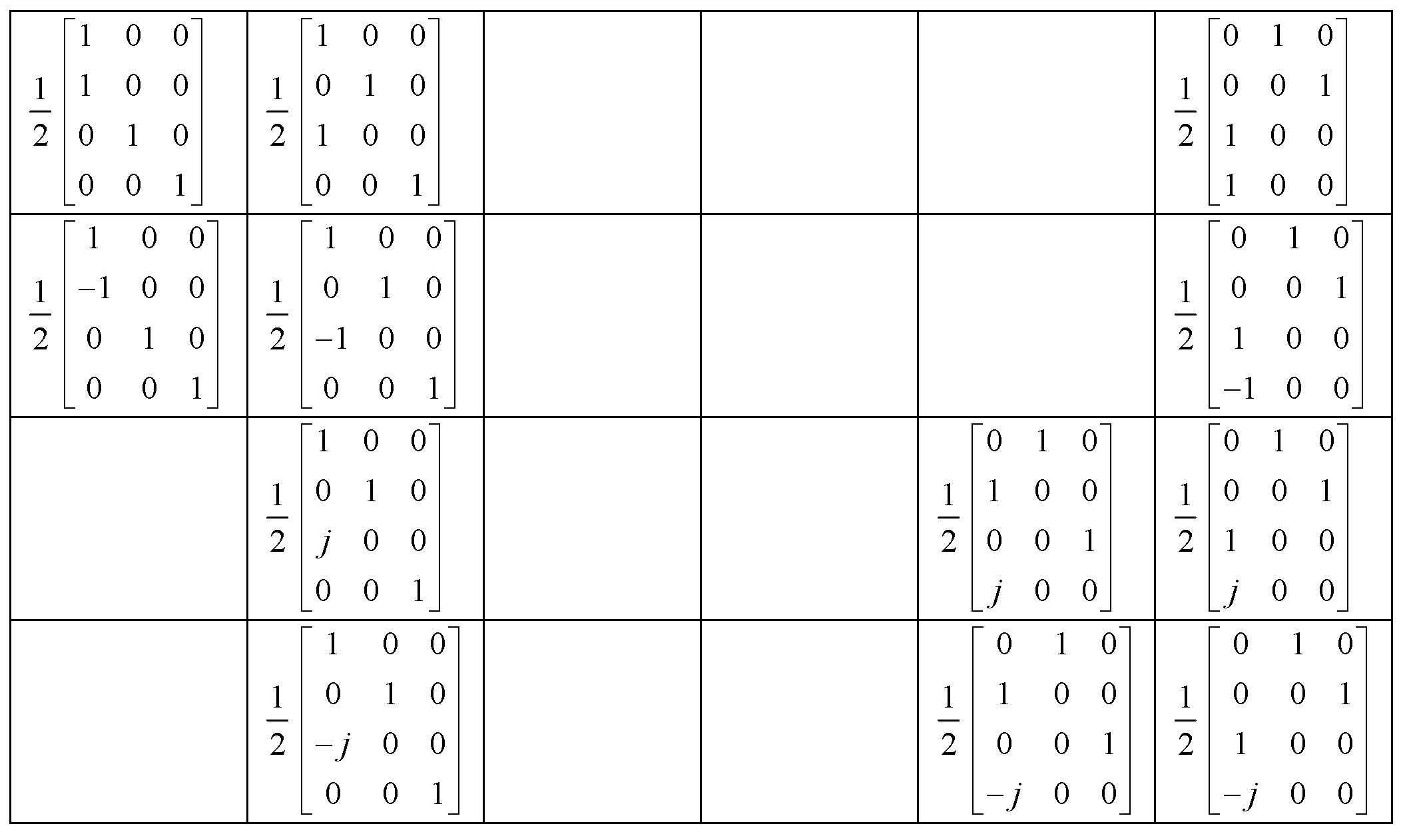 Figure 112010009825391-pat00784