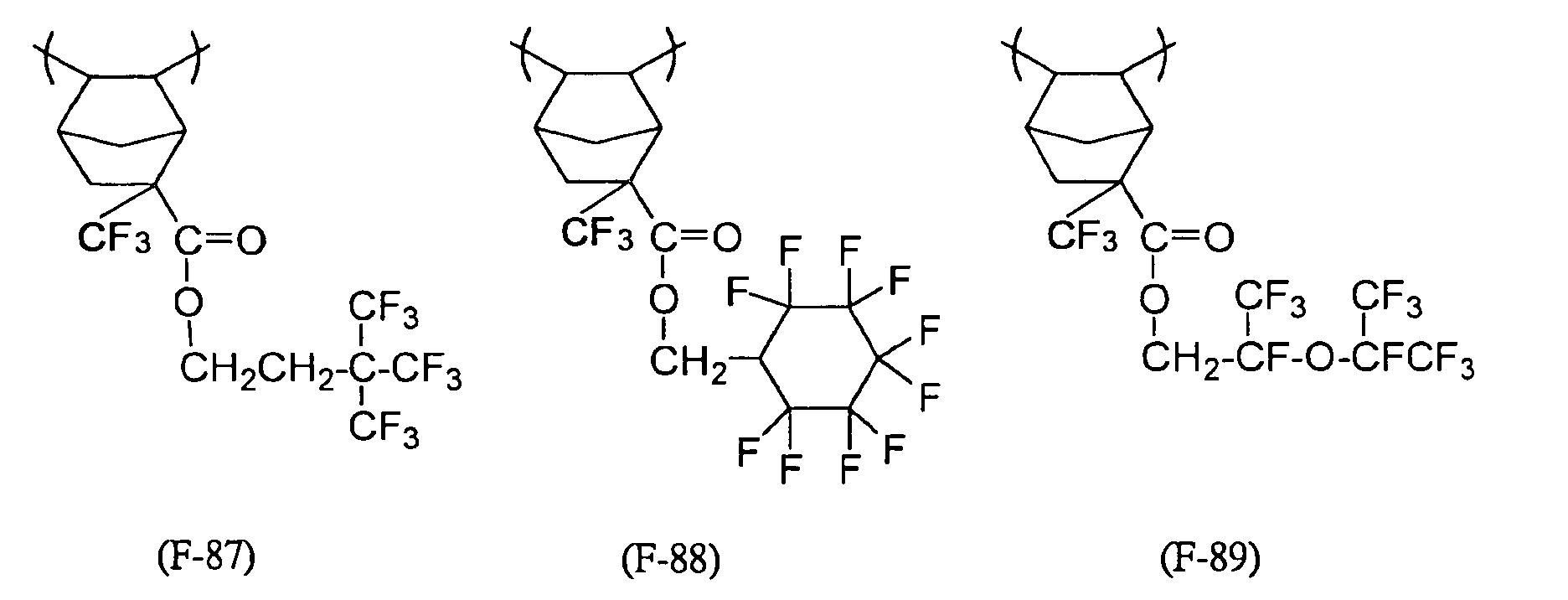 Figure 00460002