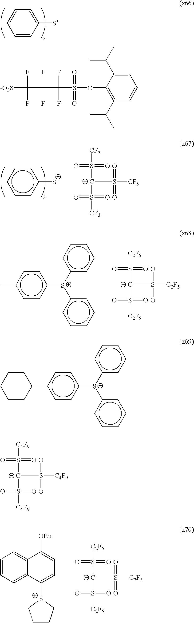 Figure US08530148-20130910-C00060