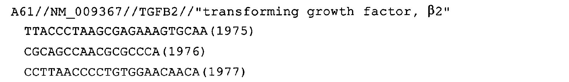 Figure 02010004