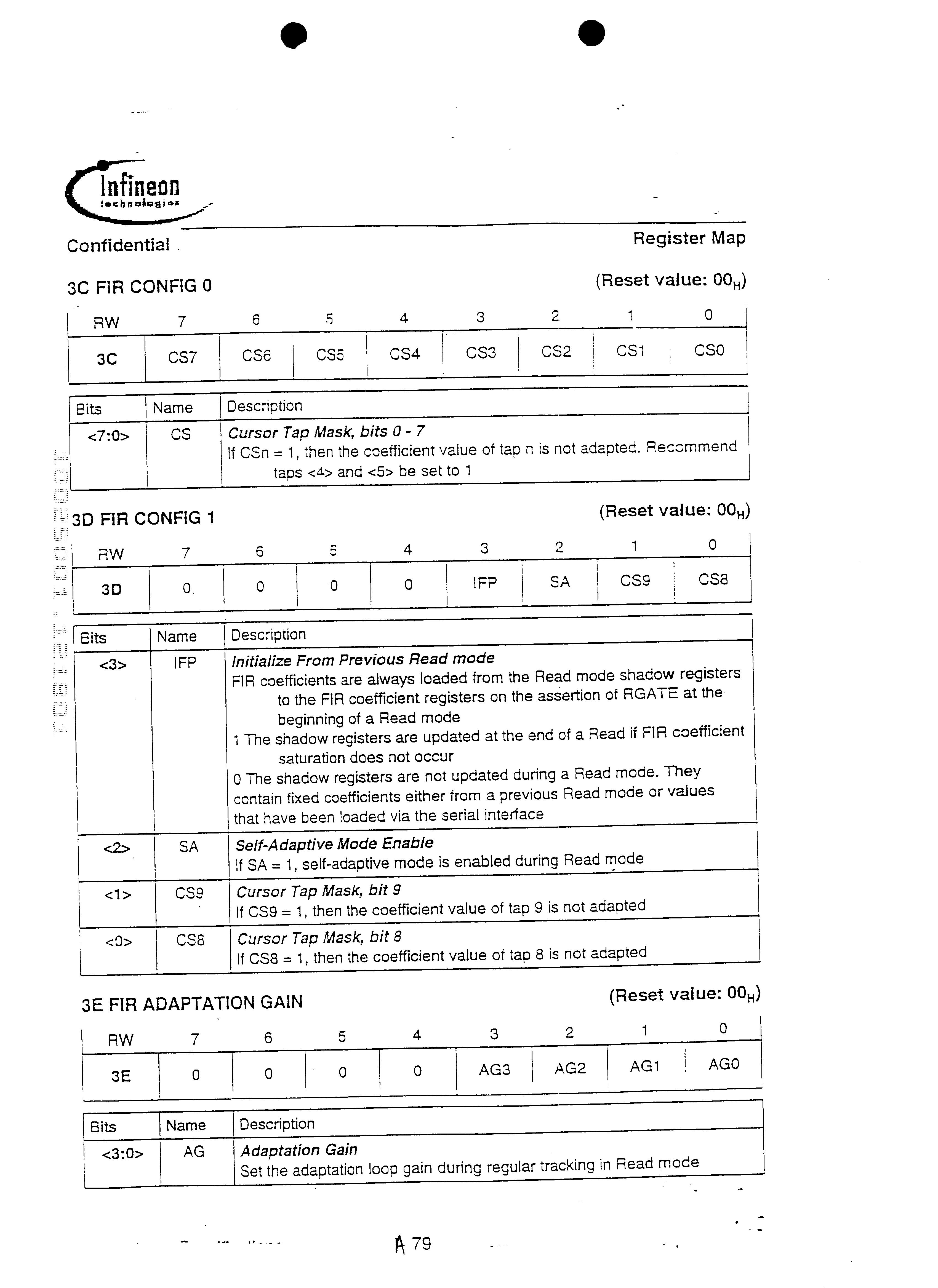 Figure US06594094-20030715-P00082