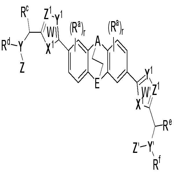 Figure pct00253