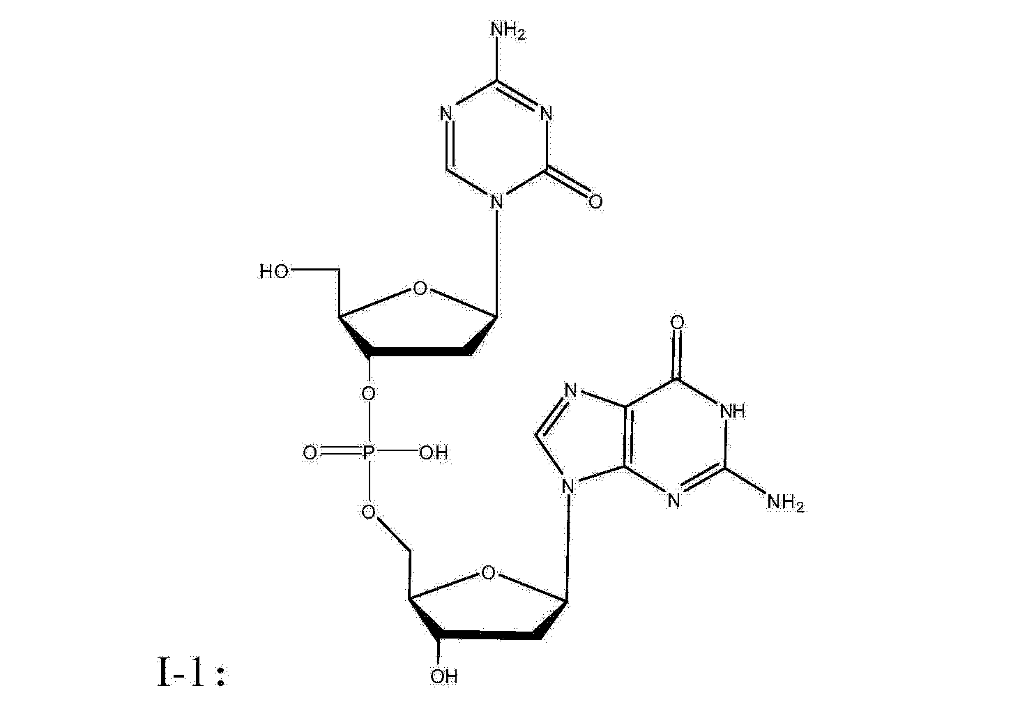 Figure CN103945902AD00331