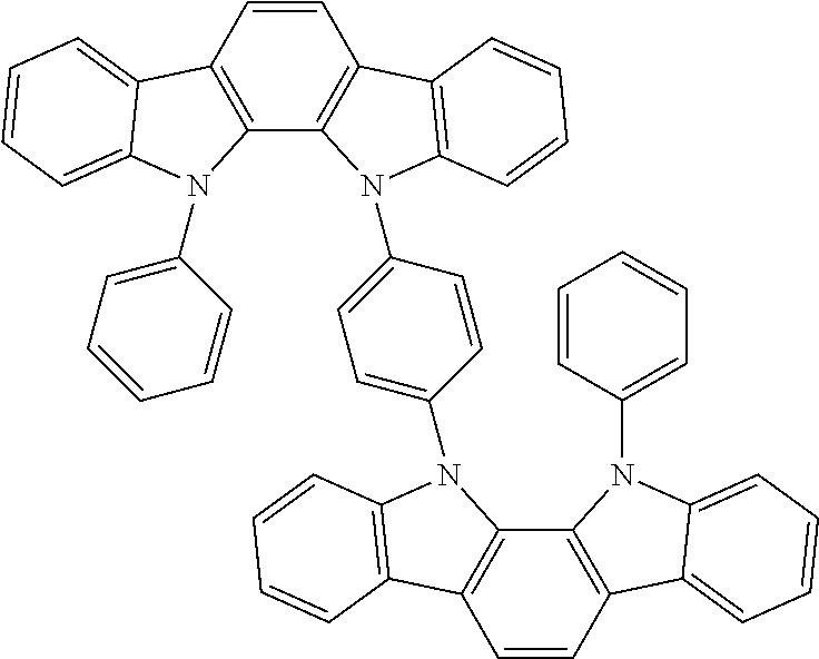 Figure US09773985-20170926-C00109