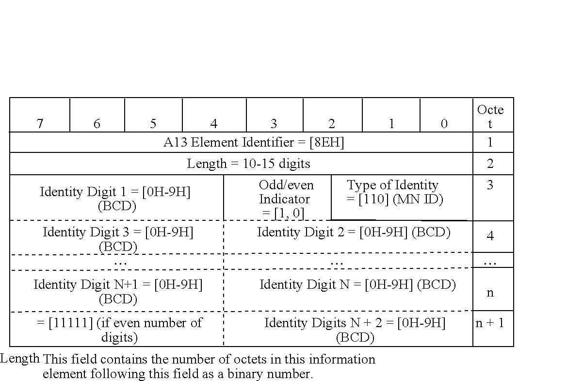Figure US07512110-20090331-C00016