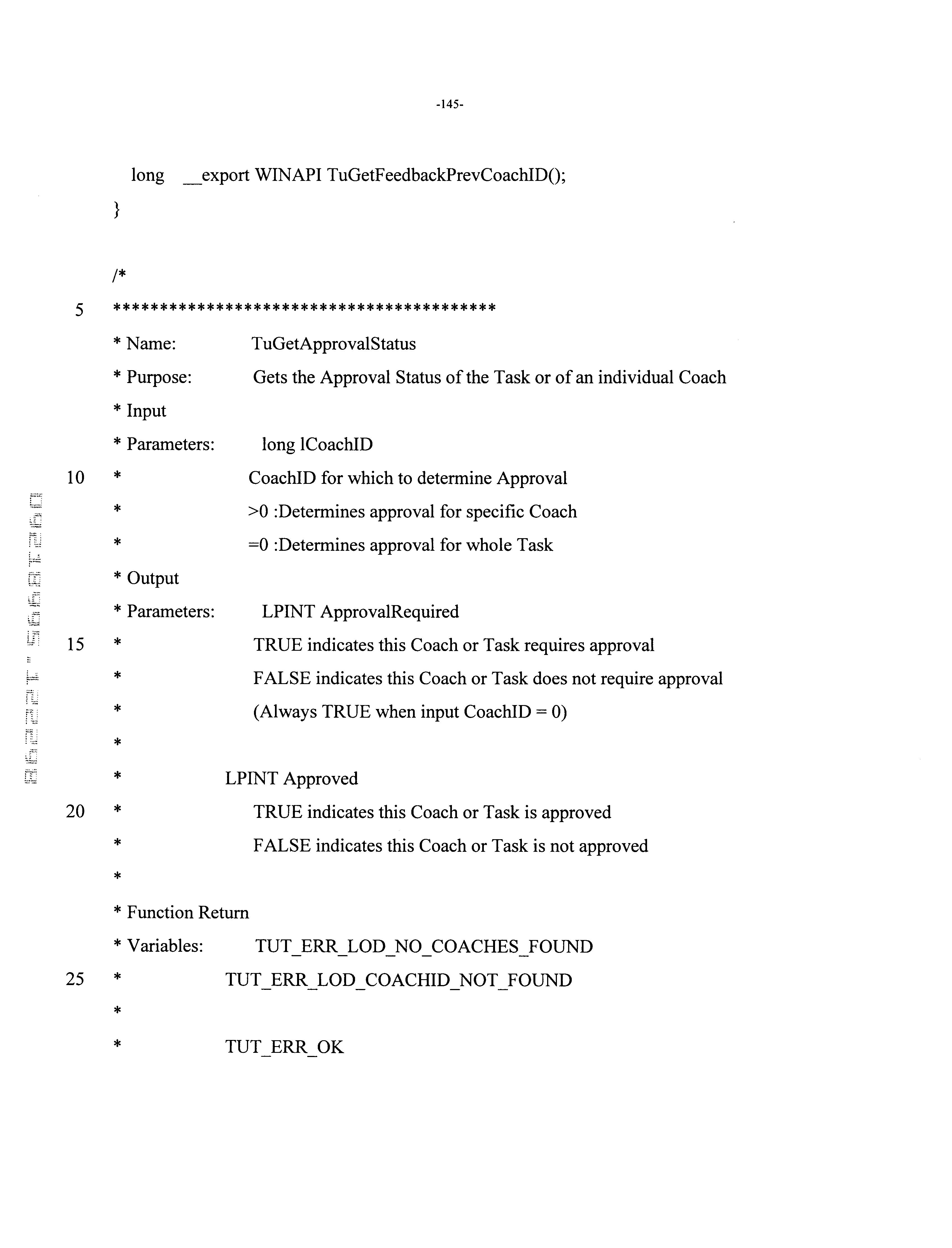 Figure US06535861-20030318-P00012