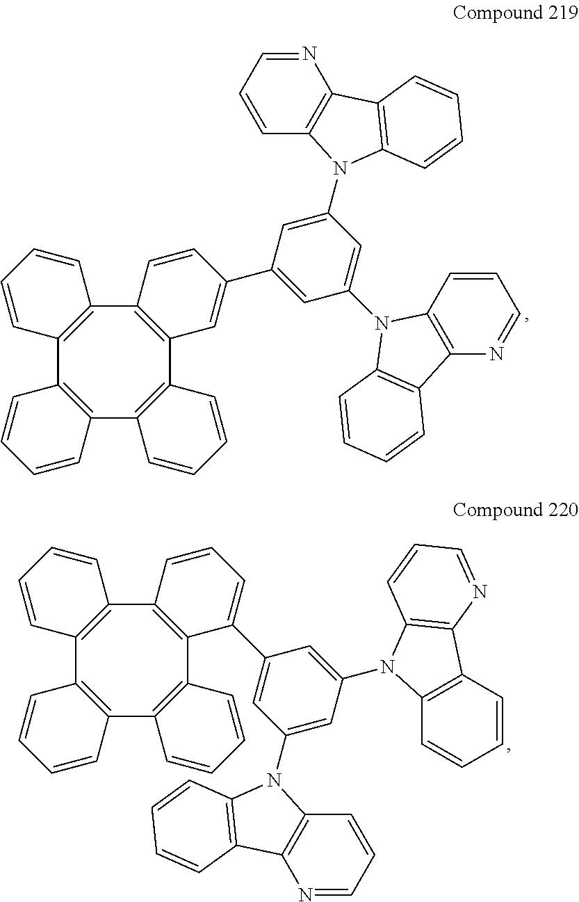 Figure US10256411-20190409-C00379
