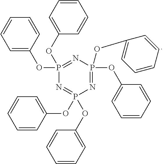 Figure US09006306-20150414-C00005