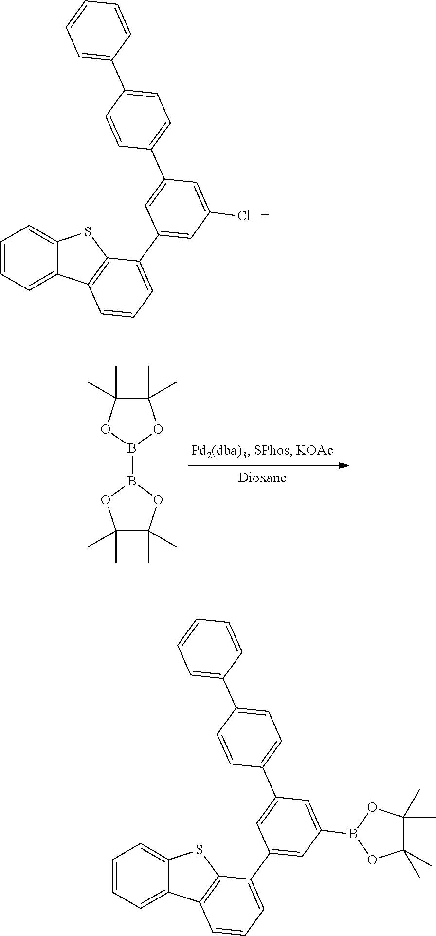 Figure US10297762-20190521-C00289