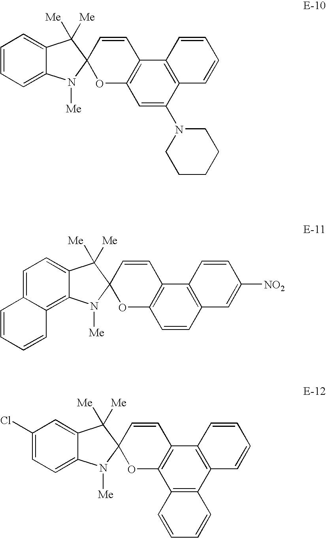 Figure US07425406-20080916-C00032