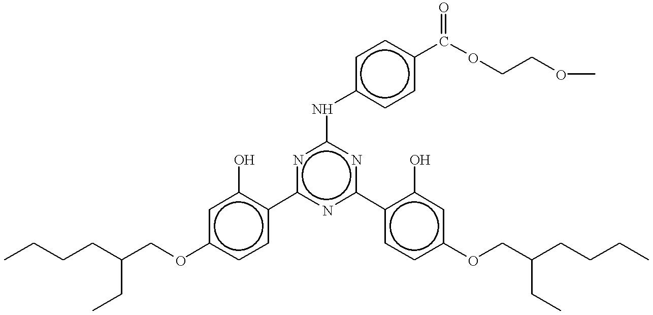 Figure US06355230-20020312-C00019