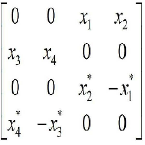 Figure 112005044561267-pat00011