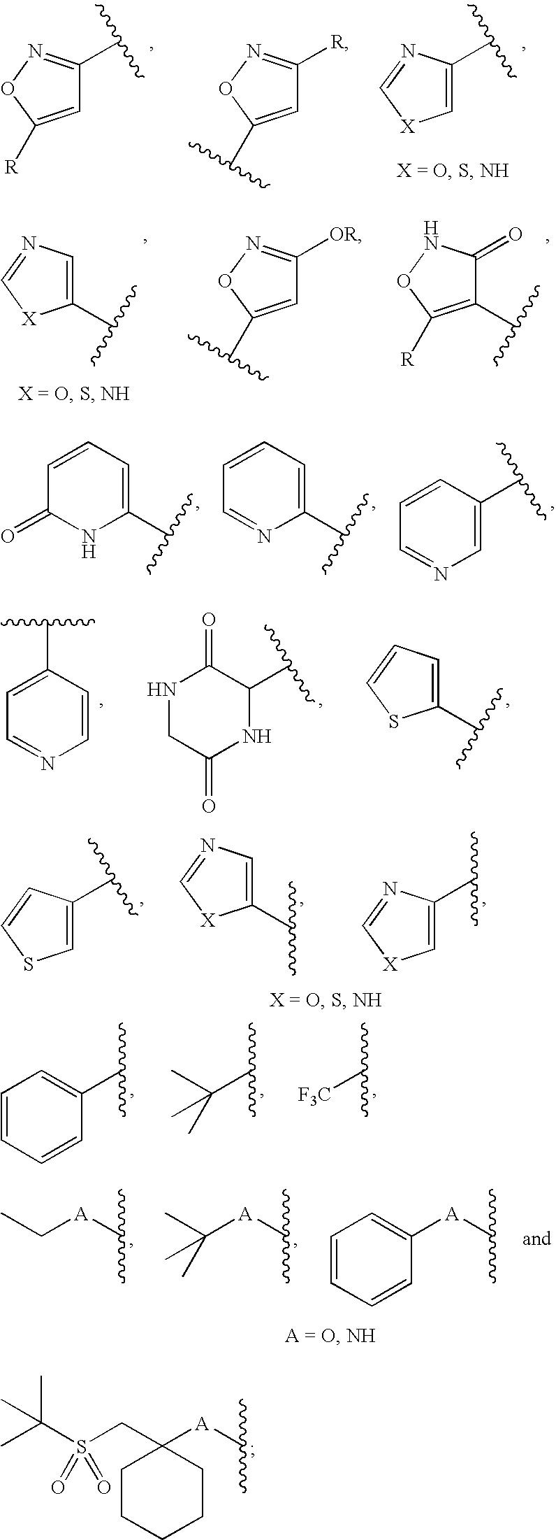 Figure US20060276404A1-20061207-C00212