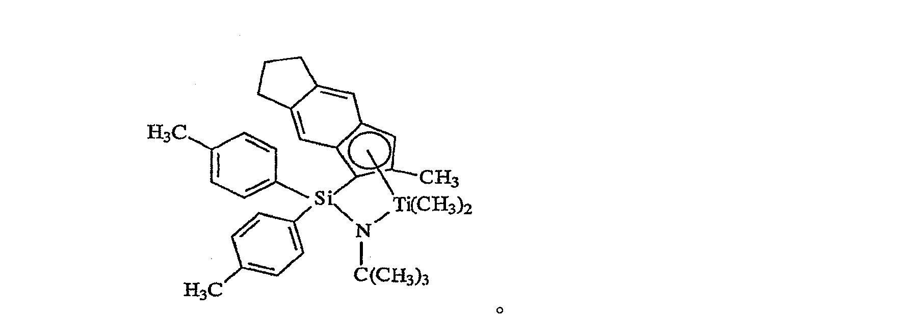 Figure CN101341021BD00274