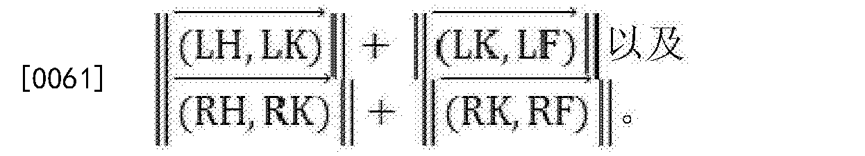 Figure CN107111833AD00104