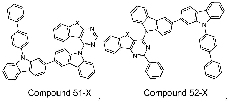 Figure imgb0360