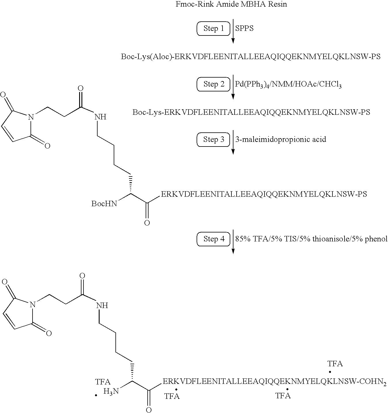 Figure US07090851-20060815-C00027