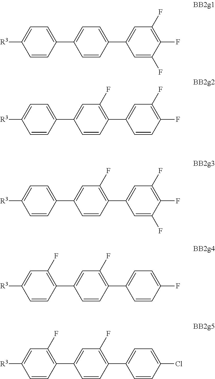 Figure US09279082-20160308-C00107