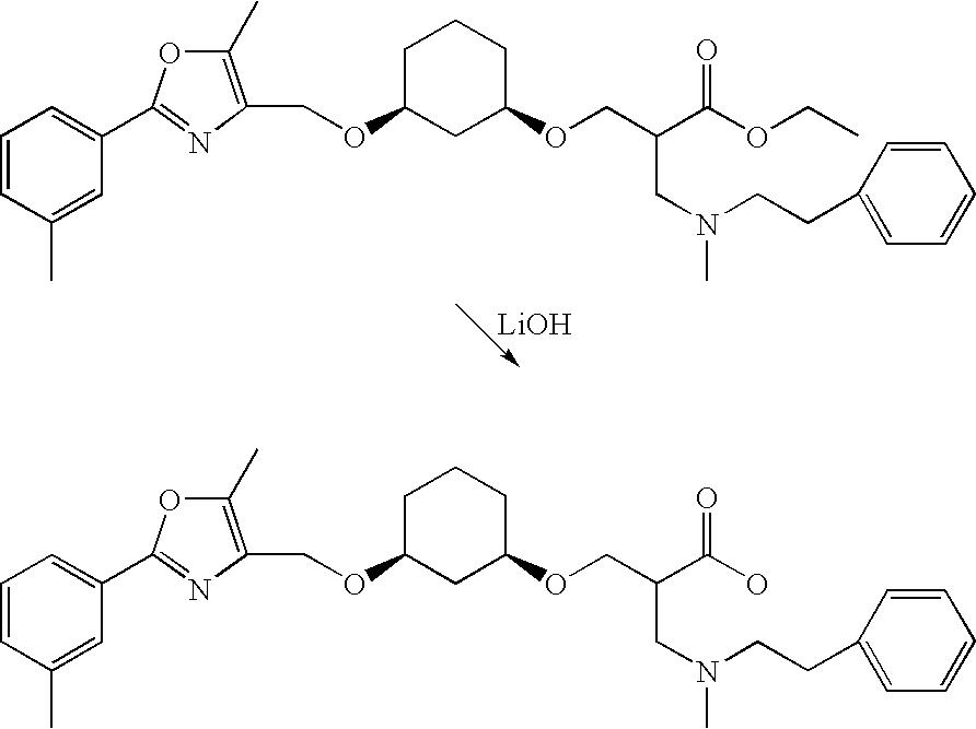 Figure US20040209920A1-20041021-C00076