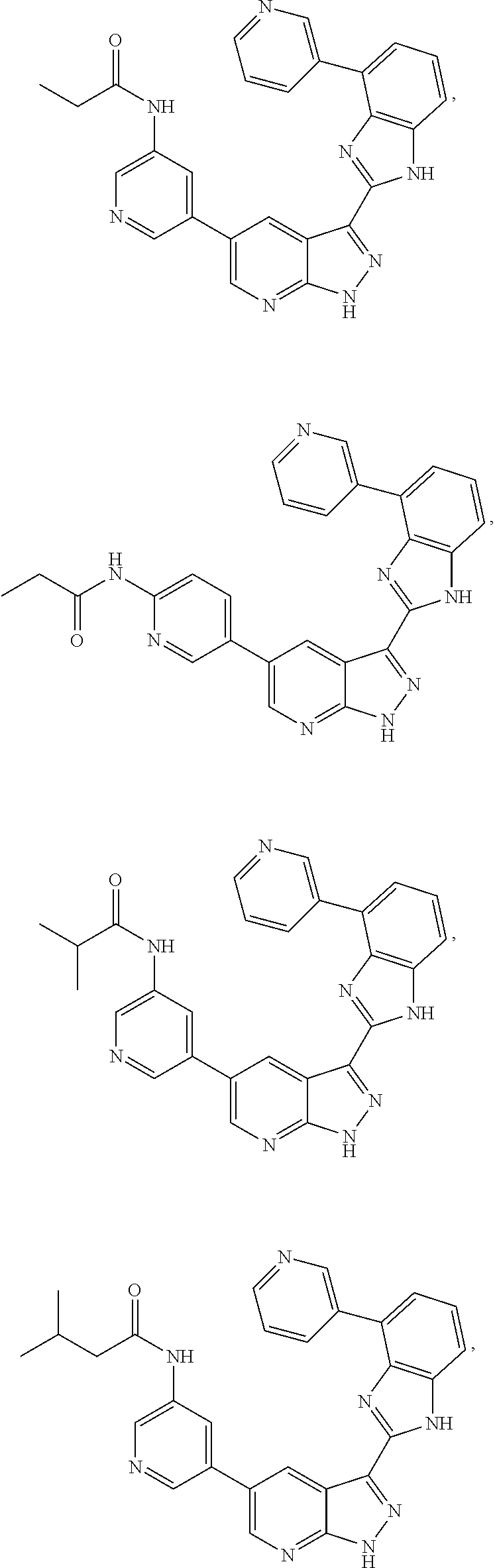 Figure US08618128-20131231-C00020