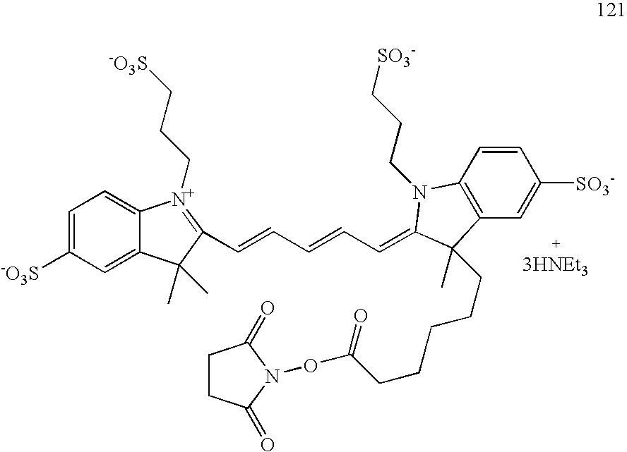 Figure US08586743-20131119-C00059