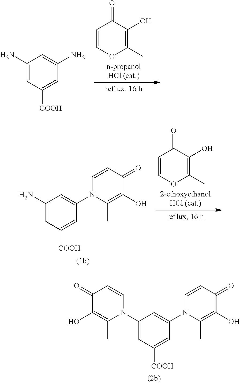 Figure US09677075-20170613-C00025
