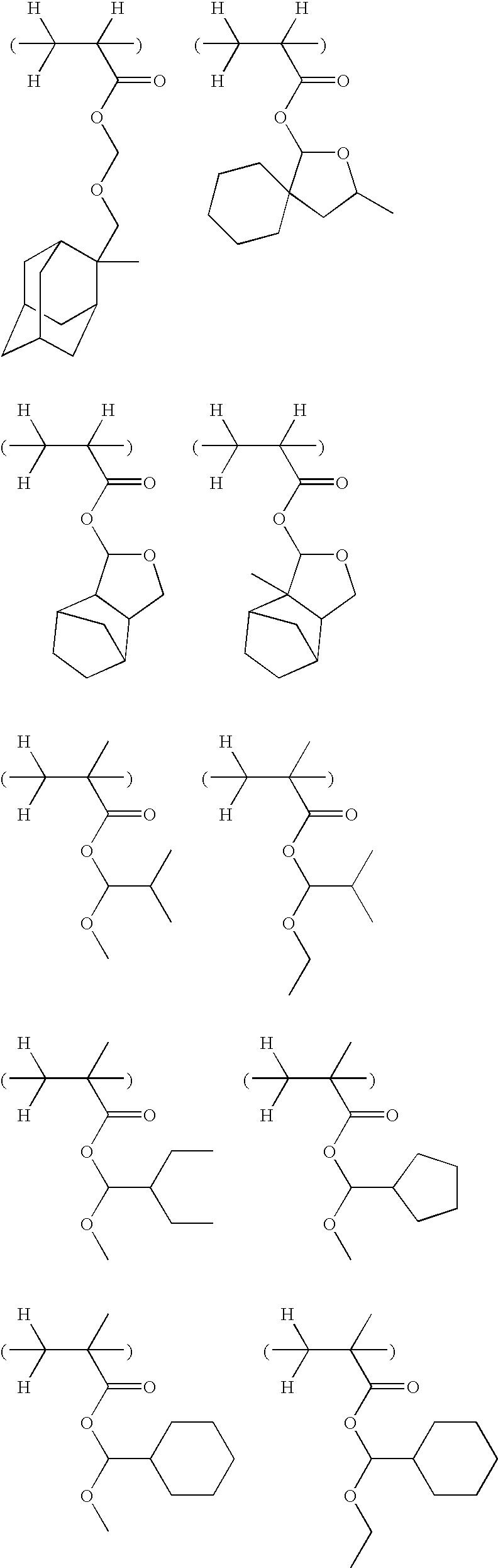 Figure US08062831-20111122-C00044
