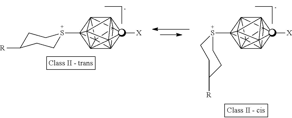 Figure US08696933-20140415-C00009