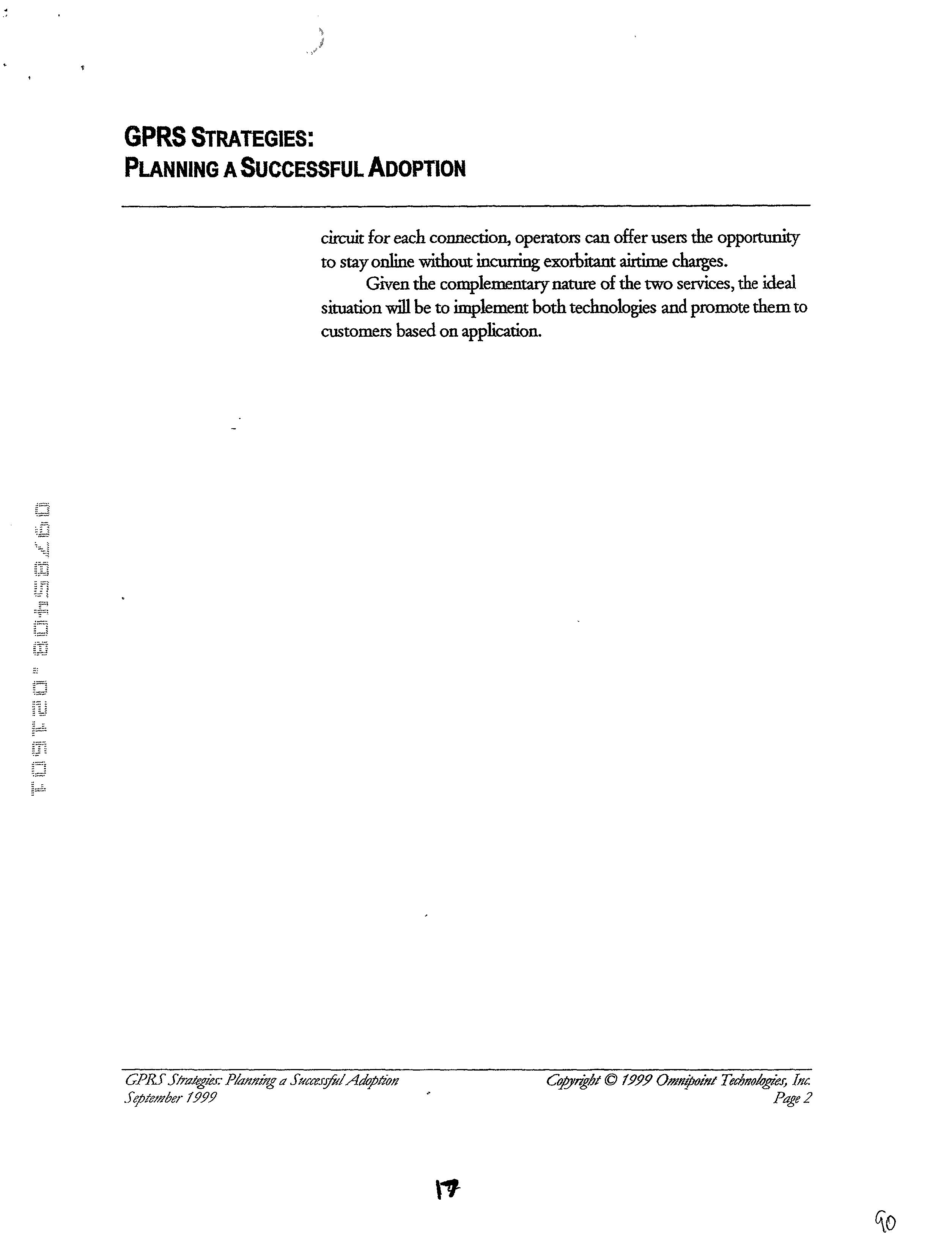 Figure US20030034873A1-20030220-P00049