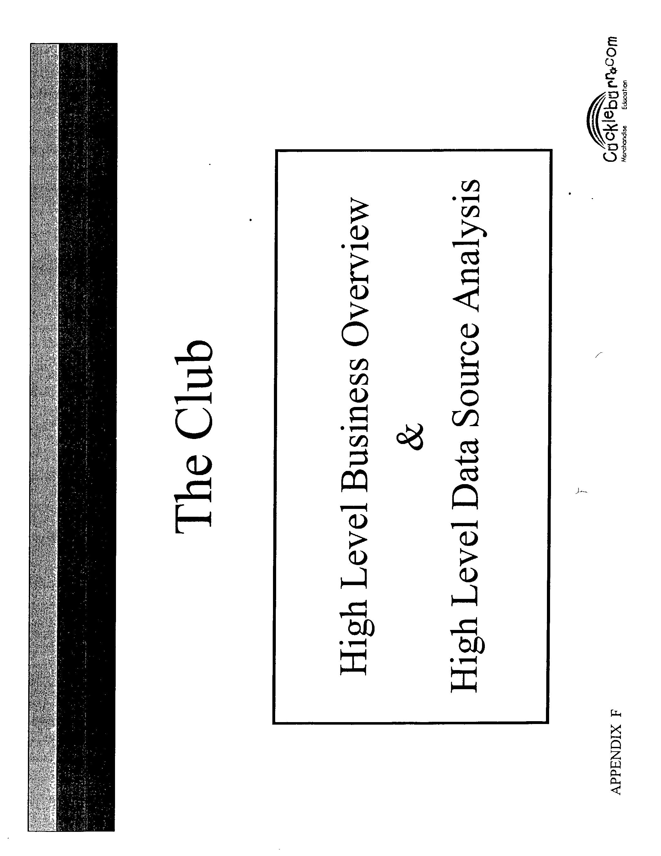 Figure US20030023491A1-20030130-P00063