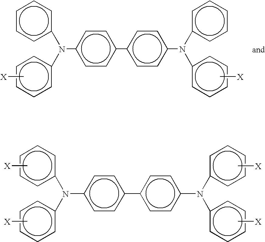 Figure US20090208857A1-20090820-C00007