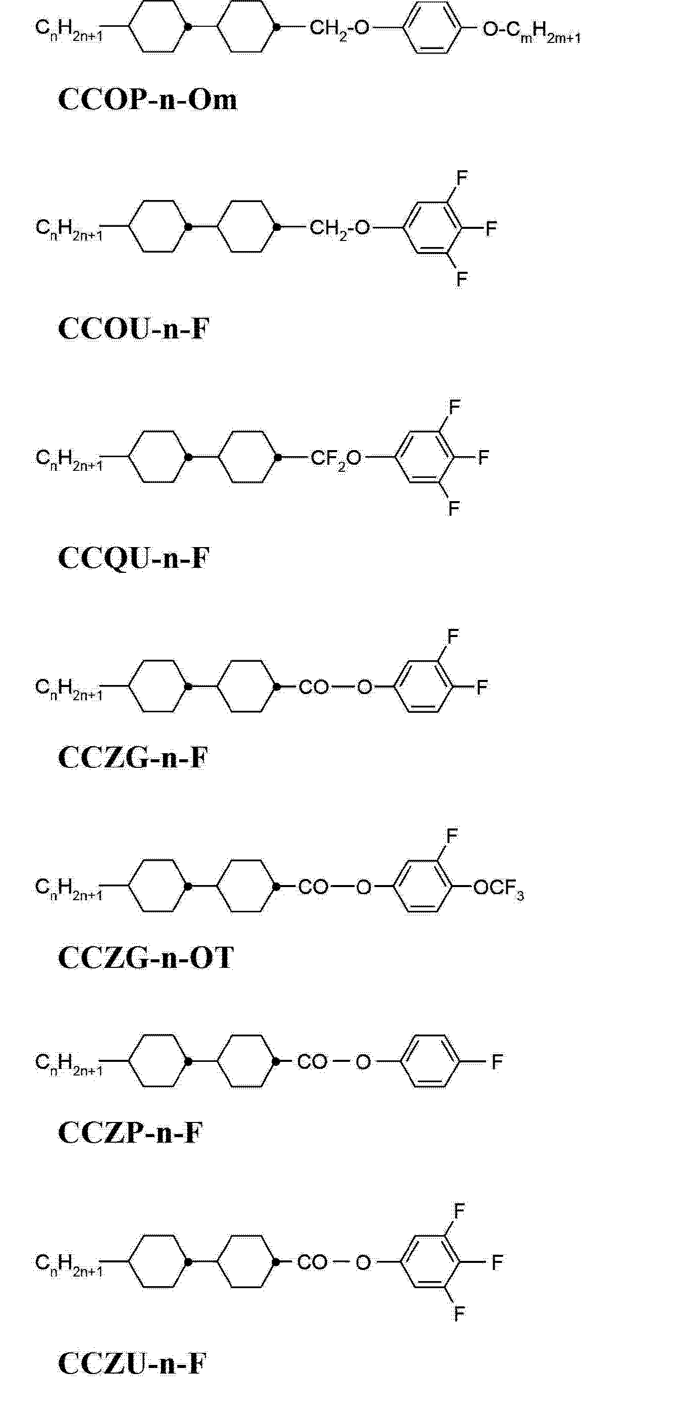 Figure CN103180409AD00771
