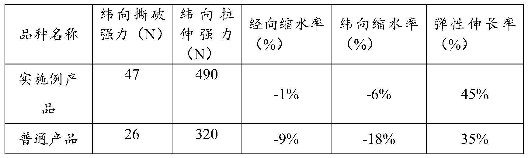 Figure PCTCN2019078519-appb-000009