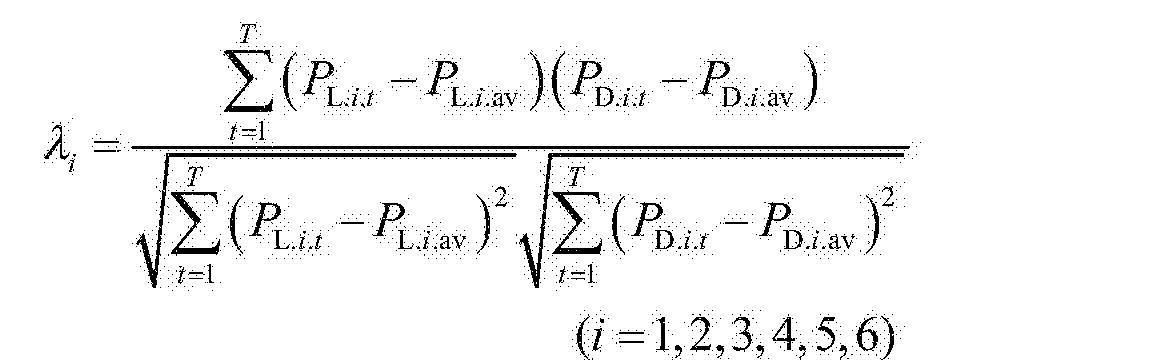Figure CN105048516BC00021