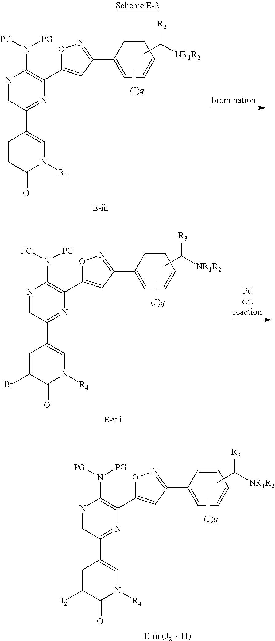 Figure US09630956-20170425-C00207