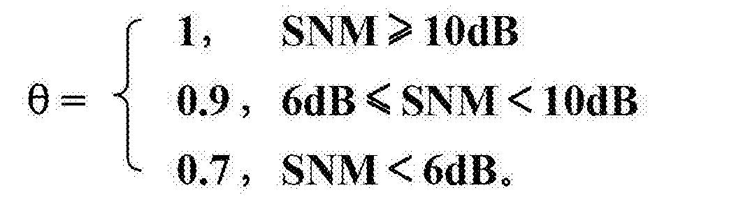 Figure CN104219172BD00062