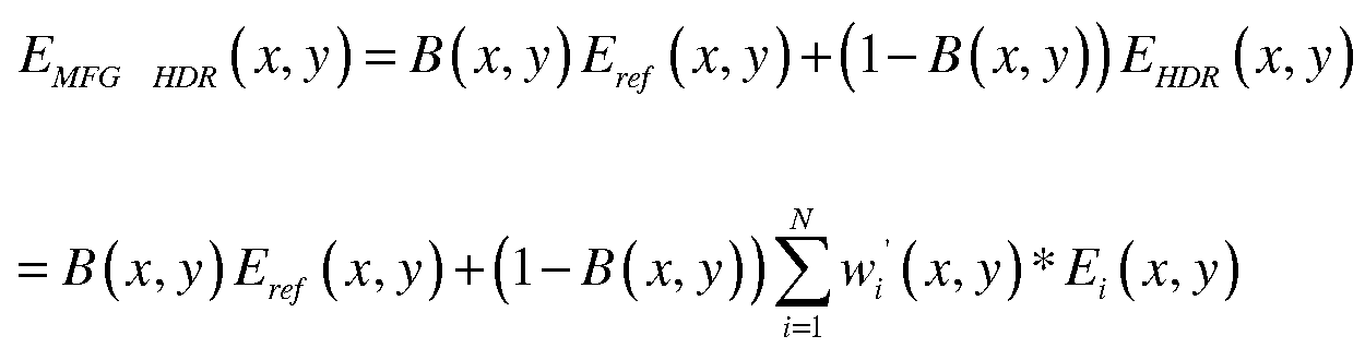 Figure 112015110229364-pct00015