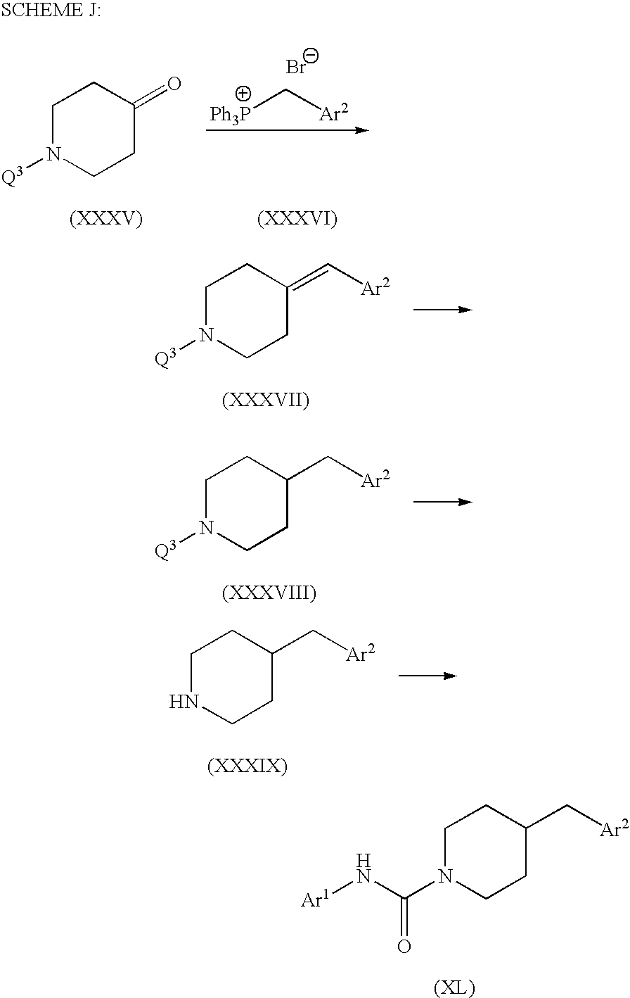 Figure US07598249-20091006-C00017